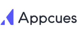 Appcues-logo