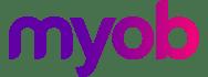 Myob (1)
