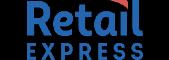 New-Retail-Express