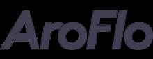 AroFlo RGB