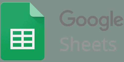 Google Sheets_1