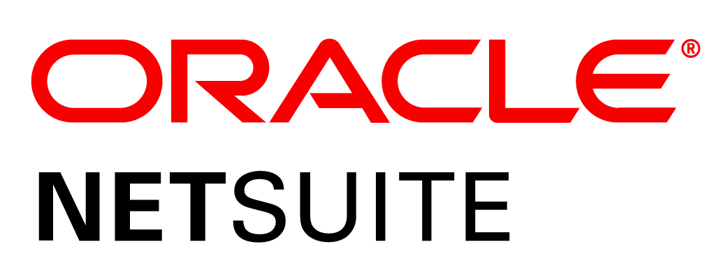 Oracle Netsuite-1